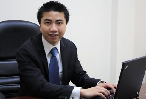 Cảm nhận của anh Nguyễn Minh Hoàng, Phố Vọng – Hai Bà Trưng